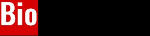 BioPartnering